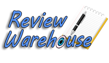 Review Warehouse