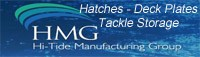 high_tide_manufacturing
