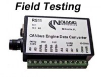 analog_to_digital_canbus_converter_noland_review