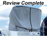 cover_t-top_-boat_cover