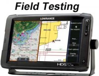 lowrance_hds-12_touch_gen2_review
